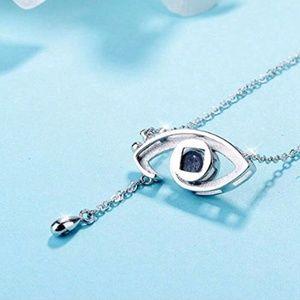 Jewelry - Sterling Silver Infinity Anklet Bracelet